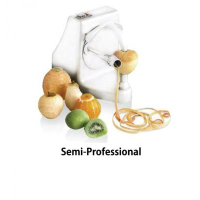 Electric Peeler-Semi Professional