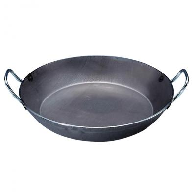 Paella Pan 1.5mm - 400mm
