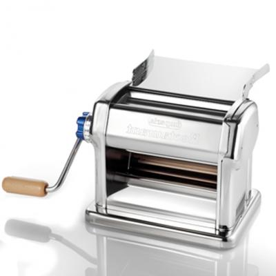 Restaurant Manual Pasta Machine - 21cm wide