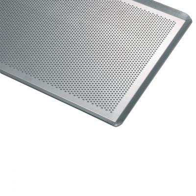 Baking Tray-400x300mm