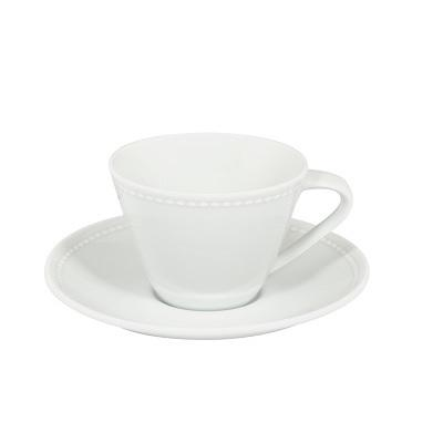 PERLA Coffee cup 90ml