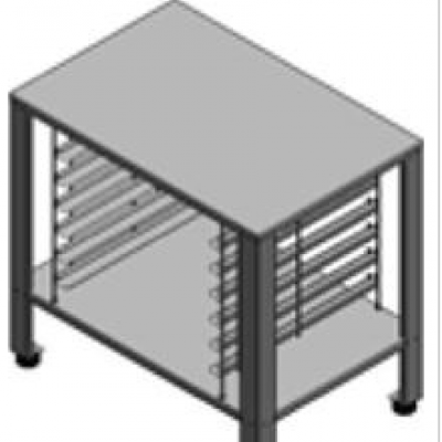 FIXED TABLE - SS